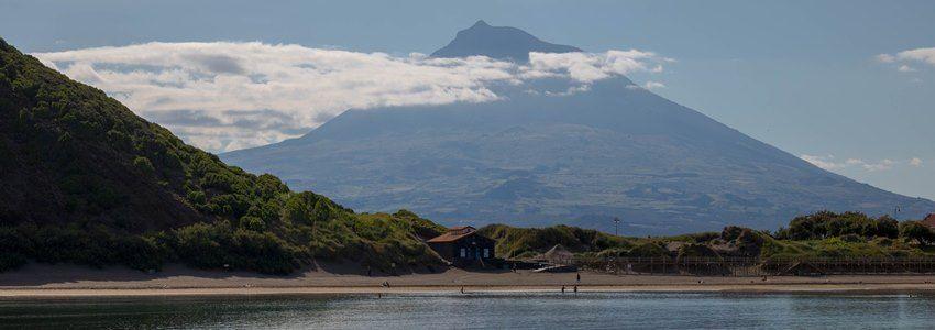 Przewodnik turystyczny po Azory – najciekawsze atrakcje i opinie