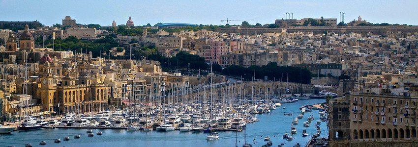 Przewodnik turystyczny po Malta – najciekawsze atrakcje i opinie