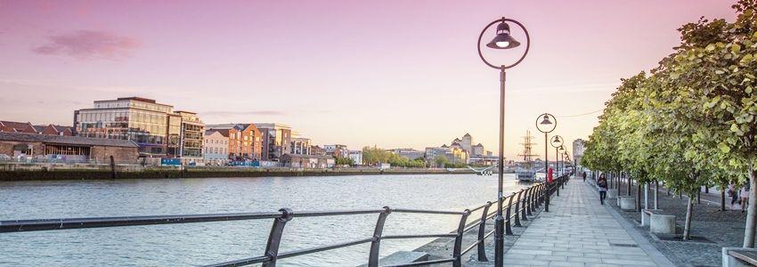 Przewodnik turystyczny po Dublin – najciekawsze atrakcje i opinie